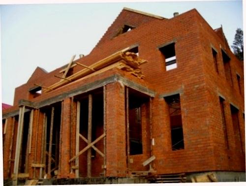 Применение в проектах стальных конструкций