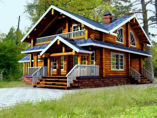 Национальная ассоциация защиты от пожаров в недвижимости