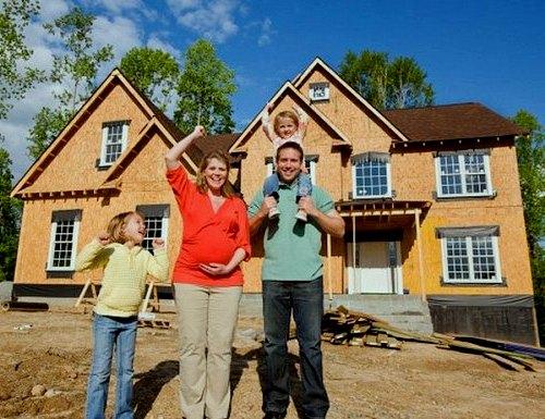 Взаимосвязь устаревания и наиболее эффективного использования недвижимости