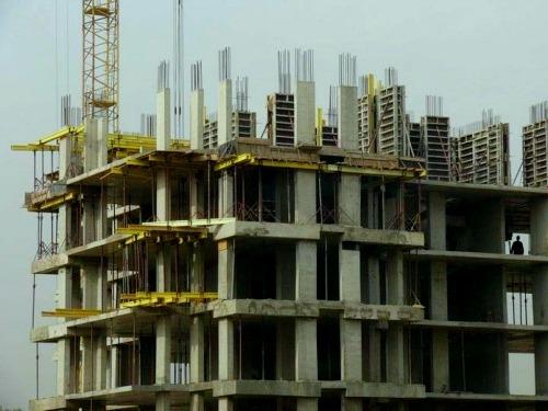 Земельная и загородная недвижимость