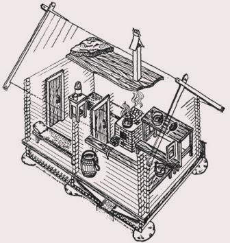Сметная стоимость обмуровочных конструкций